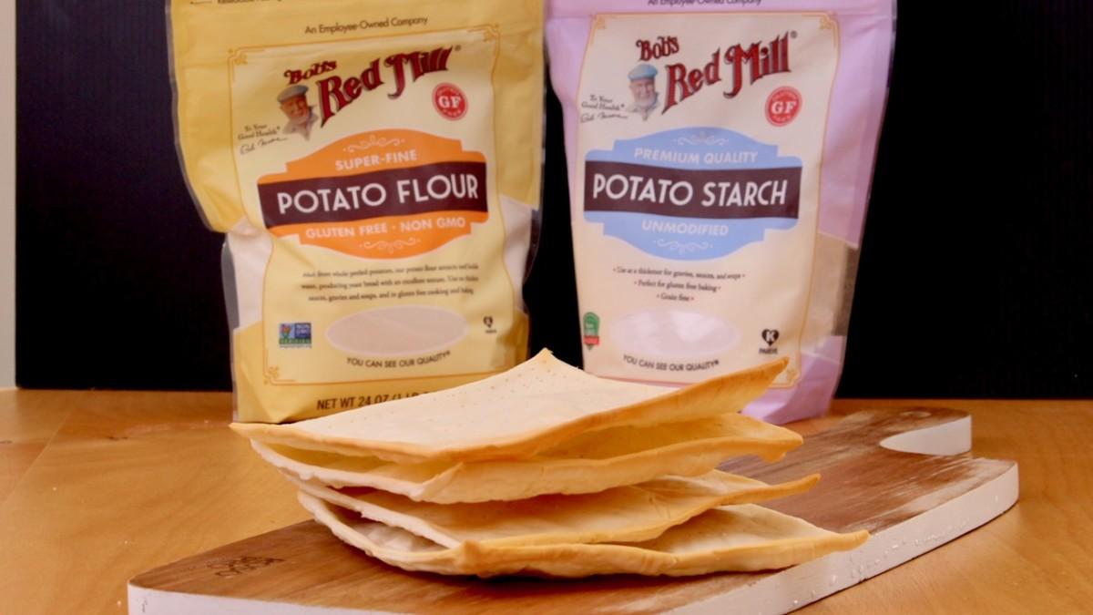 homemade-potato-matzo-bobs-red-mill (1)